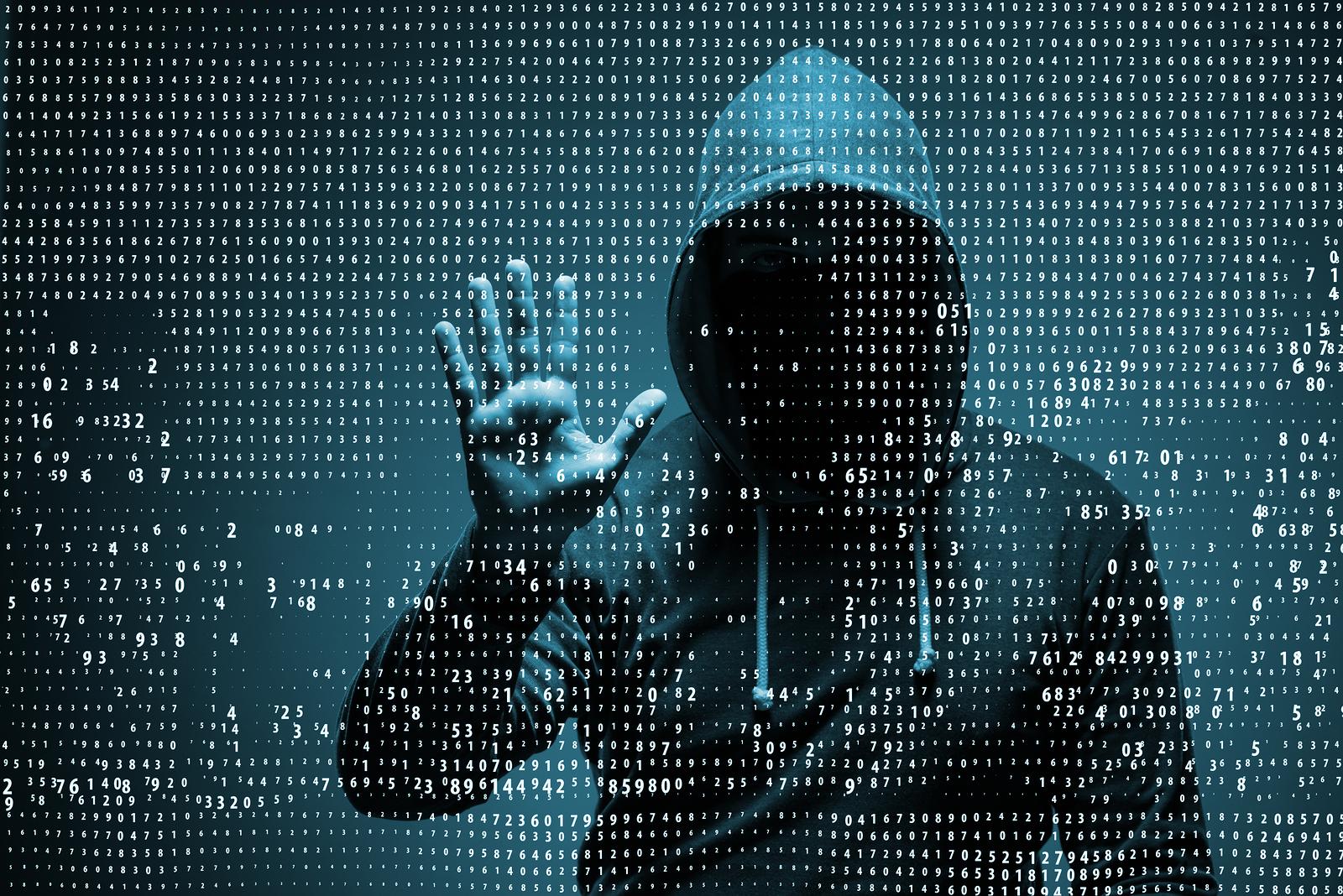 Üdv cyber kölykök!