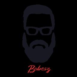 Bobesz